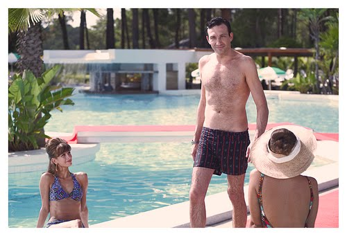 On Our Radar: Win a Trip to Cannes with Stella Artois