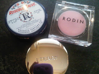lori goldstein carry on lip balm