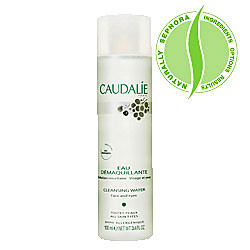 Caudalie Cleansing Water to Go: Perfect for Travel