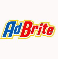 Adbrite logo