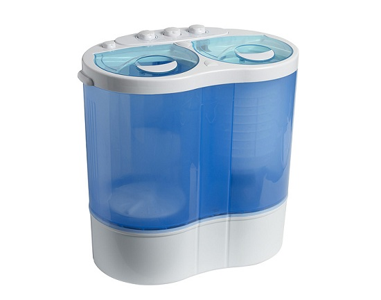 Portable Washer And Dryer Combo. Portable Washing Dryer Combo ...