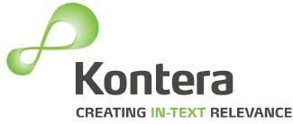 Kontera Logo