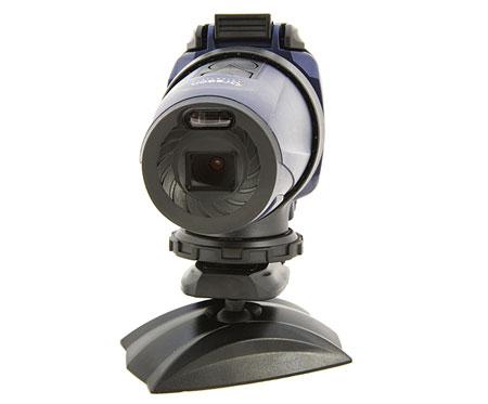 Action Camera ATC5K
