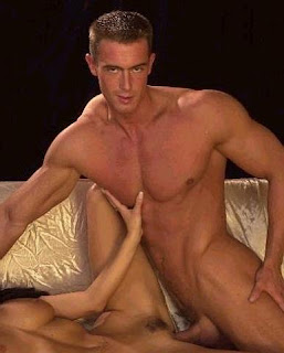 pavel gay porn woods