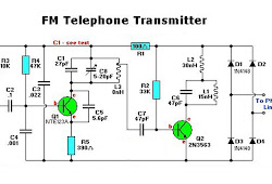 Usb Mp3 Player Circuit Diagram Pdf - Circuit Diagram Images