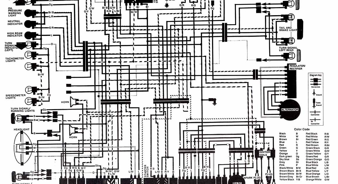 HOnda-CB750FDOHC-Wiring-Diagram  Post Toggle Switch Wiring Schematic on dpst switch schematic, tilt switch schematic, open switch schematic, 4017 decade counter schematic, 4pdt switch schematic, momentary switch schematic, 3 position switch schematic, spring schematic, key switch schematic, push switch schematic, dp3t switch schematic, selector switch schematic, power switch schematic, pin switch schematic, test switch schematic, 3pst switch schematic, illuminated switch schematic, window switch schematic, timer switch schematic, barrel switch schematic,