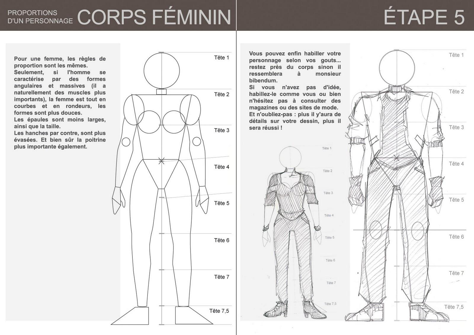 https://www.imedias.pro/cours-en-ligne/logiciels/illustrator/bases-dessin-vectoriel/
