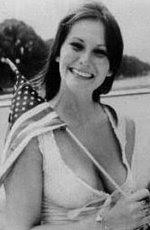 Image result for Linda Boreman reformed  porn