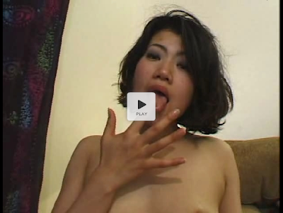 fucked hard for the first time