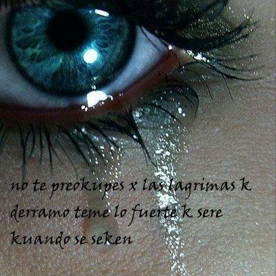 Imagenes De Rosas Negras Con Frases