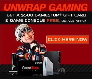 Gamestop psn card online / Walmart canvas wall art