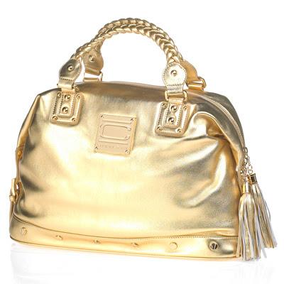 0d8878237914 ... 2007 Handbag du Jour. Shakirra M. of New York! Congratulations