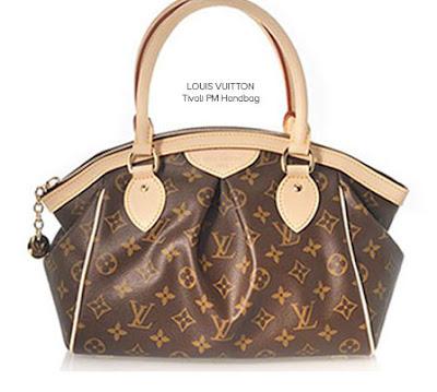 2b5c935ea76d Shop Avelle s Semi-Annual Outlet Sale! - Handbag du Jour