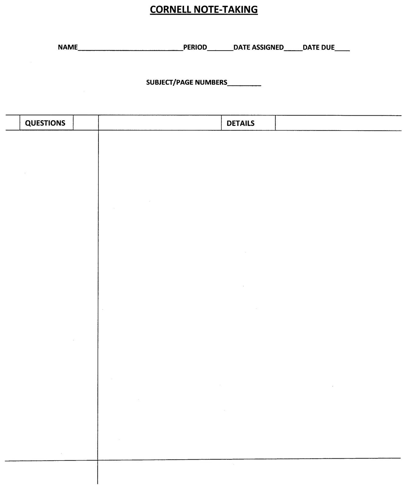 Mrs Brennan S Homework Helpline Week Of April 26 30