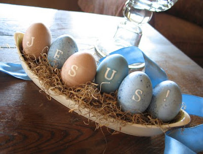 "Inspiring Ideas with artist Jeanne Winters: ""Jesus ...