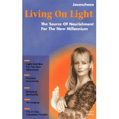 De luz pdf viver