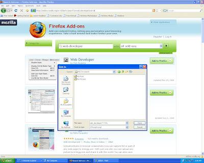 Activex For Mac Download Free - unitsoftabcsoft