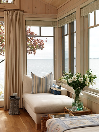 Razmataz Sarah Richardson S Cottage Living Room And A