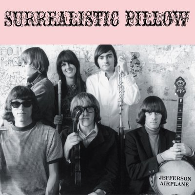 Jefferson+Airplane+-+Surrealistic+Pillow.jpg
