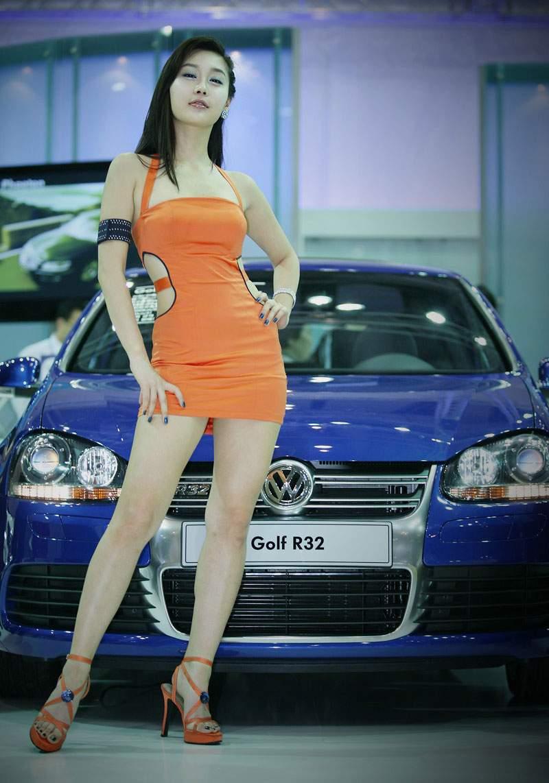 Autos Cars Blog October 2010