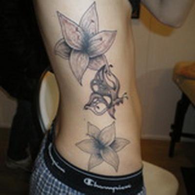 tattoo personal tattoos passion designs