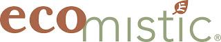 ecomistic logo