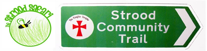Strood Community Trail