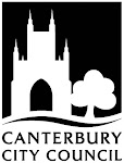 Supported by Canterbury City Council
