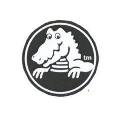 Crocodile Dundee: Map ke Kelab Komuniti Taman Tasik Cyberjaya