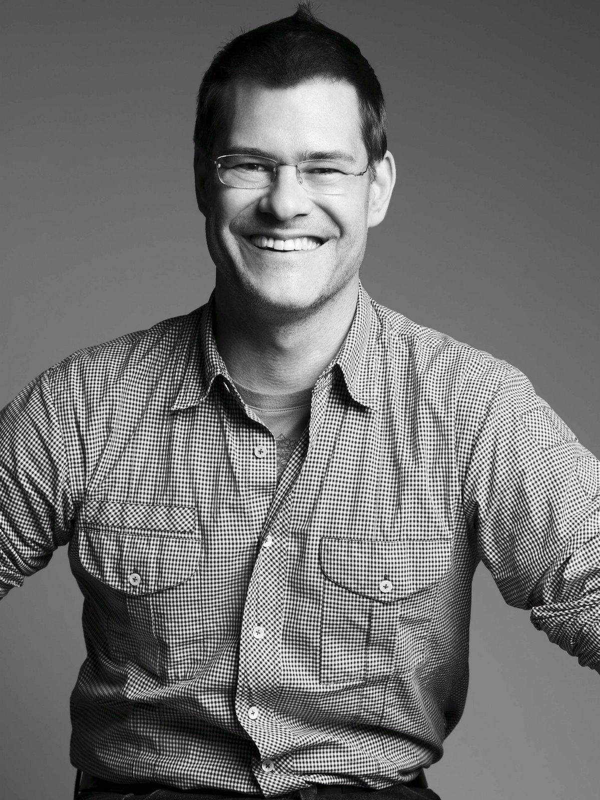 The Aafa American Image Awards Honor John Bartlett Steve Madden