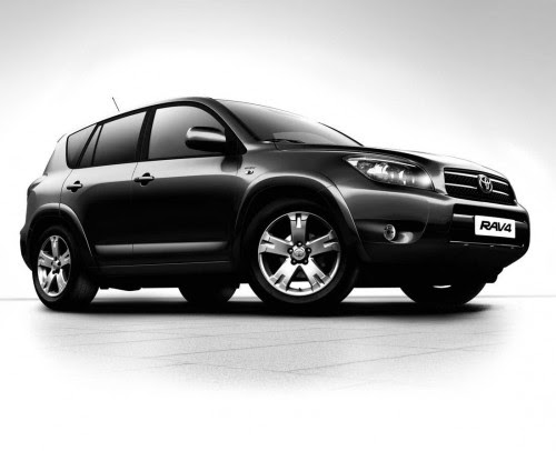 Kau S Notes Toyota Rav4 Transmission Issue How To Avoid A Costly Repair Bill