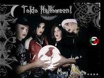 Fan Club Oficial Screaming With Tokio Hotel Septiembre 2010