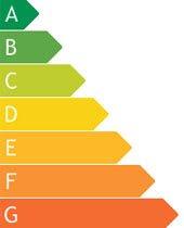 Certificazione-energetica-degli-edifici.