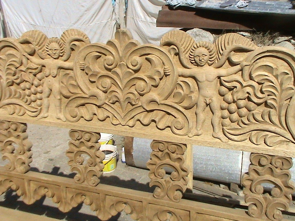 dibujos de adornos para tallas de maderas