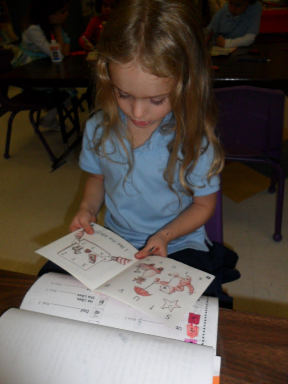 Kindelah Kindergarten Day 70 Last Day Of Secular Classes