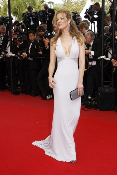 fotos festival Cannes