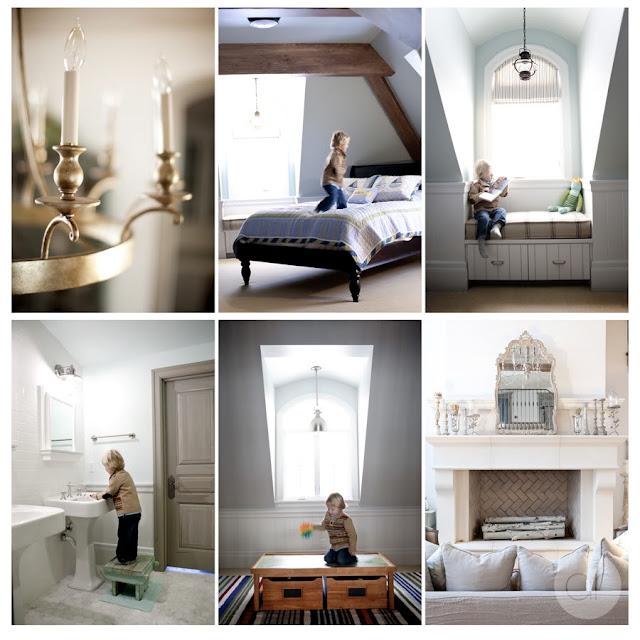 hellolovely-hello-lovely-studio-provence-french-country-cottage-desiree-utah-interior-design-home-decor