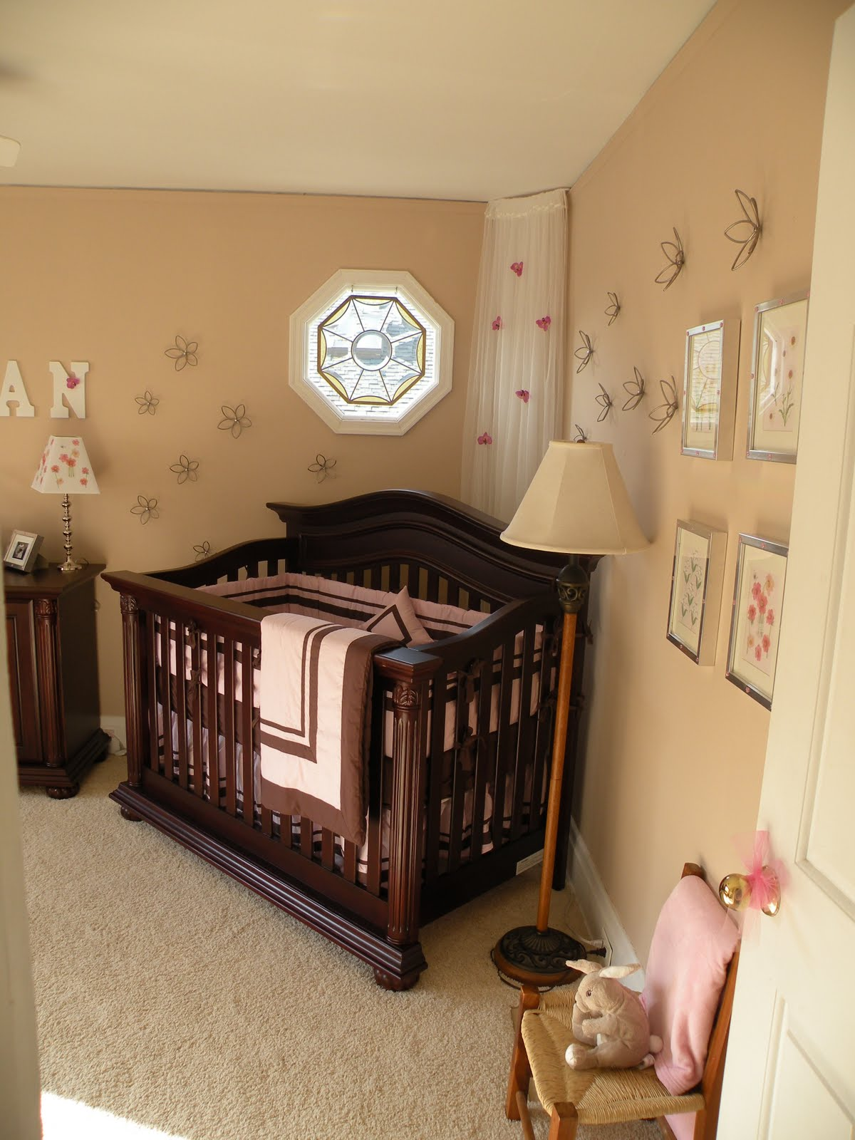 baby room ideas fertility hiccups update on the nursery 12696