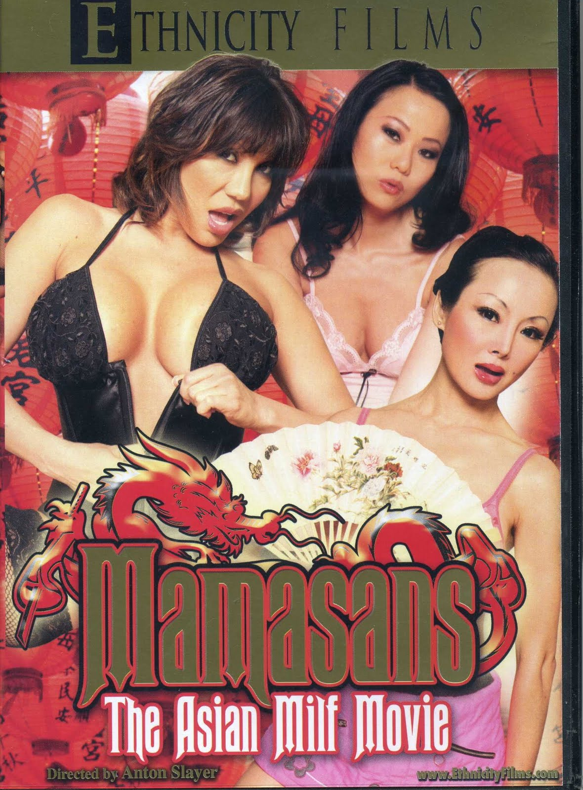 Magnificent milf movies oriental apologise, but, opinion
