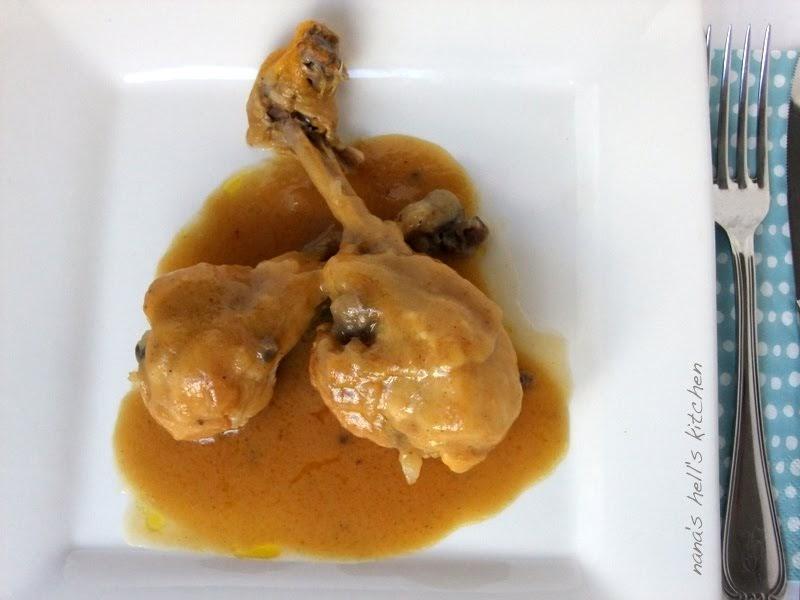 Nana S Kitchen Conyers Ga