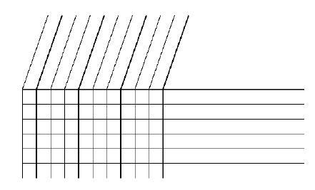 Homeschool parent place value worksheets  empty chart also picsbud rh