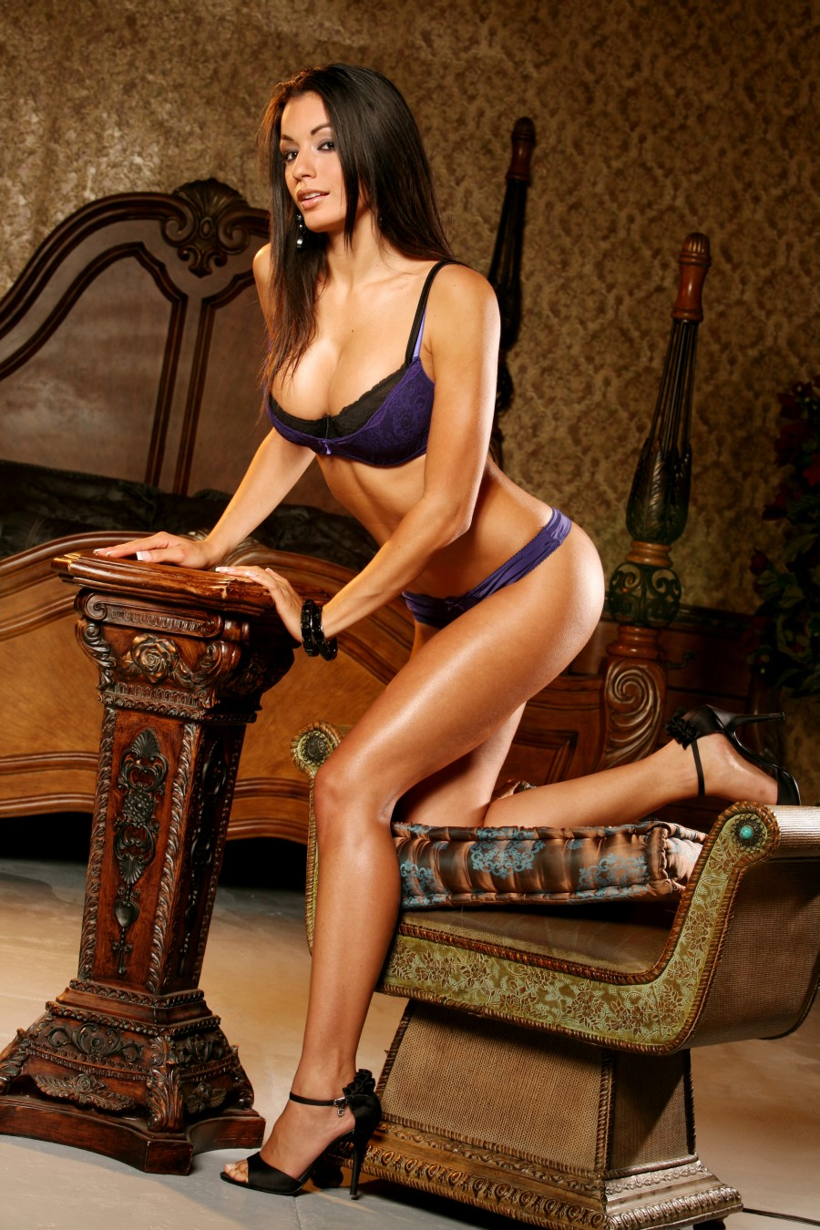 Pussy Hot Giada de Laurentiis  nudes (81 photos), Facebook, lingerie