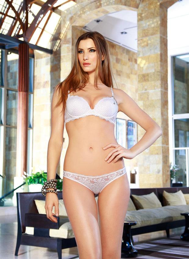 Hot Paula Miranda nudes (54 images) Cleavage, Snapchat, butt