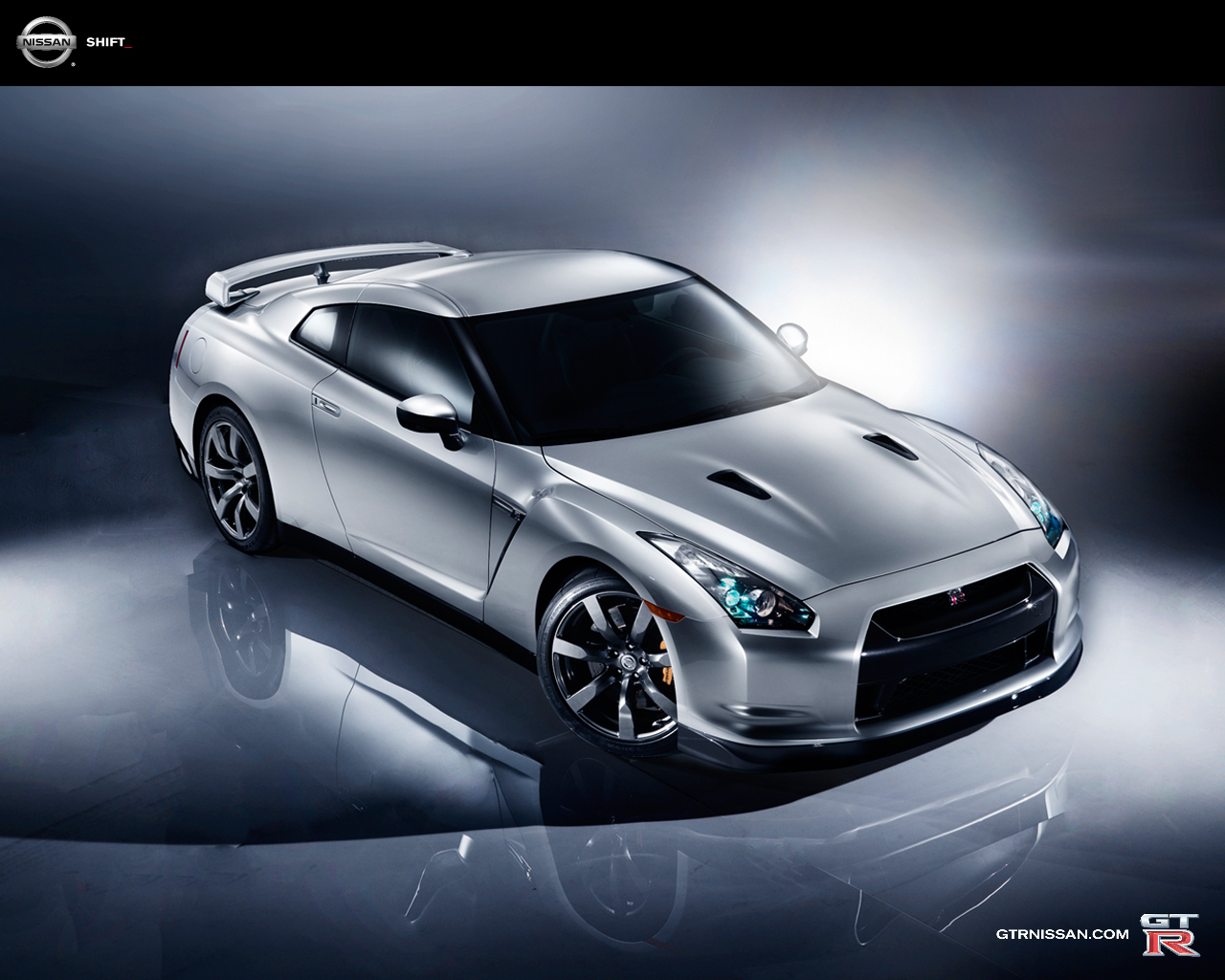 nissan skyline gtr best japanese sport cars futuristic cars future. Black Bedroom Furniture Sets. Home Design Ideas