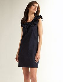 Daly Essentials Derby Dresses