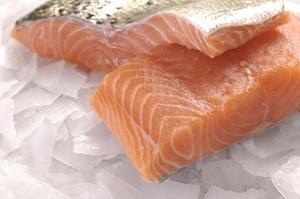 Makanan Penurun Kolesterol | Berbagai Makanan Penurun Kolesterol
