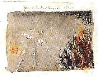 Rose C Est La Vie The Compassionate Eye Henry Moore As