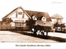Catholic Gymkhana, Bombai (1915)