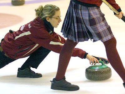 Kilts N Curling Page 3