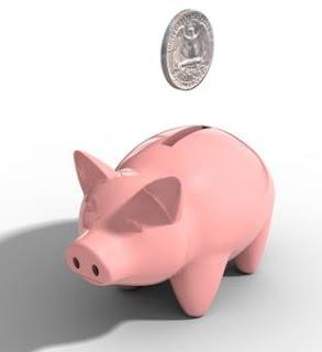 10 Frases Sobre El Ahorro